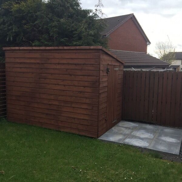 6x7 Shed 6x7 Garden Shed Buy Sale And Trade Ads Find The Right Price
