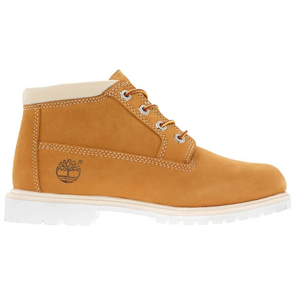 timberland female shoes