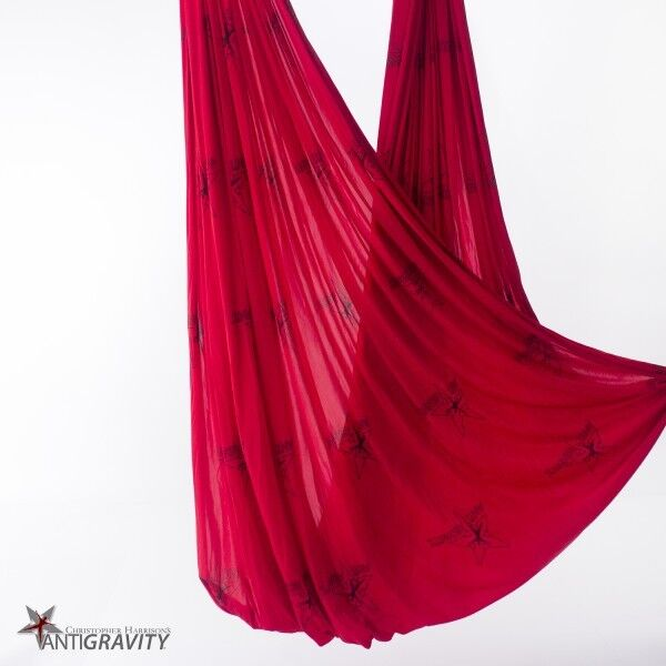 antigravity   hammocks for sale   other   calgary   kijiji  rh   kijiji ca
