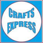 Crafts Express
