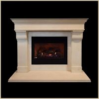 Fireplace Mantels good price $$$$$$$$