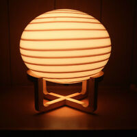 The Floater Table Lamp