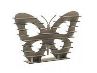 Butterfly Ferrero Rocher stand