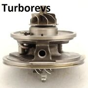 VW Caddy Turbo