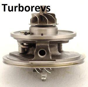 BV39-54399880022-TURBO-REPAIR-CHRA-CARTRIDGE-TURBOCHARGER-KIT-VW-GOLF-CADDY-CORE
