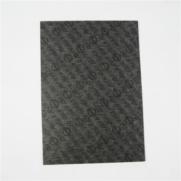 Dichtungspapier 1 Bogen ABIL N 1,50mm A4 300x210mm Dichtungsmaterial 1.5mm 1,5mm