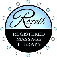 Rozell Registered Massage Therapy Ingersoll