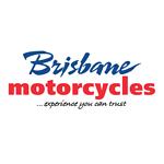 Brisbane Motorcycles