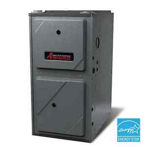 Furnaces & Air Conditioners - No Credit Checks (Rent to Own) Kawartha Lakes Peterborough Area image 2
