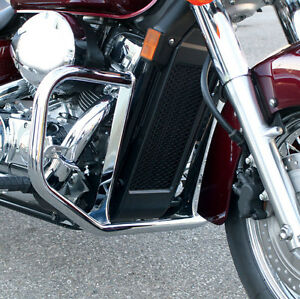 Chrome Engine Guard .