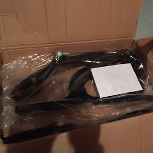 Honda Civic Lambo Door Kit (Two Front doors) BRAND NEW