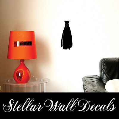 Halloween Broom Holiday Vinyl Wall Decal Mural Quotes Words -arth4b2