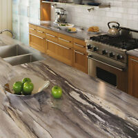 Laminate Counter Tops & Cabinet Sales & Service in Lloydminster