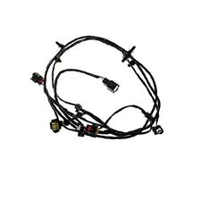 Mopar NEW Front Headlight Lamp Wiring Harness For Dodge