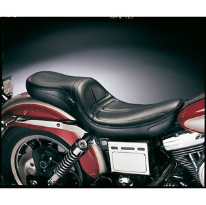 Looking for a 2 up seat for a 02 Harley Dyna