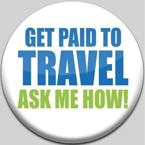 Travel Company is looking for Sales Personnel. Earn Big Commissi Québec City Québec image 2