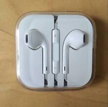 Iphone 5s Earphone for Sale Carlton Melbourne City Preview
