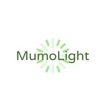 mumo-life