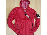 New Style Stone Island Jackets ' EXCLUSIVE '