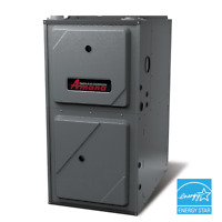 Black Friday Special Sales - High Efficiency Furnace