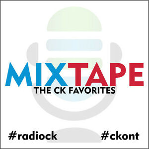 Radio CK - MixTape