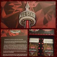 NBA All Star Weekend 2016!! **READ AD CAREFULLY** Contact ASAP!