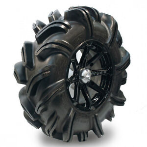 High Lifter Outlaw Canada atv tires at  ATV TIRE RACK Kingston Kingston Area image 1
