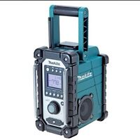 Makita Radio for sale !