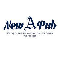 Bartender/Server WANTED