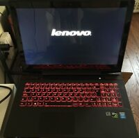 Gaming Laptop - Awesome Specs, One low price!