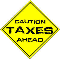 Bookkeeper & Income Tax Professional Available Locally