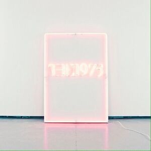 The 1975 ticket! $40