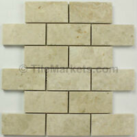 BACKSPLASH SALE Wholesale up to 80% Off Retail │TileMarkets®