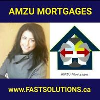QUICK LOANS FOR ANY PURPOSE!! NEED FAST CASH? CALL TODAY!