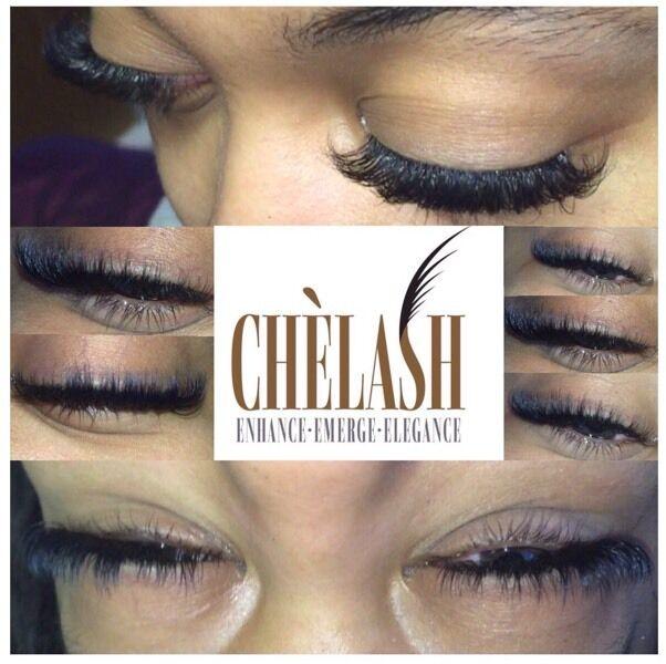 b5ffb5963d1 ... real mink eyelash extensions / individual lashes / lash lift.  Edgbaston, West Midlands. https://i.ebayimg.com/00/s/NjAwWDYwMg= ...