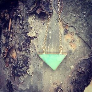 New jewelry shop with crystals + metalwork - sale Oct 27-31 Williams Lake Cariboo Area image 7