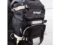 Backpack Kriega R30
