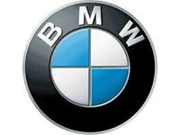 Bmw f series coding all models