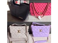 Michael kors chanel handbags bags