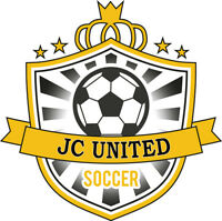 Soccer Tryout for mens soccer team - 2nd Day Tryouts
