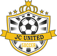 JC UNITED Soccer Team Tryouts