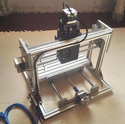 Ce Engraving Machine Aluminum Frame Laser Engraving Machine Soft Metal Lettering