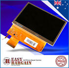 PSP-1000 Replacement LCD Screens