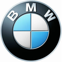 BMW New Vehicle Sales Manager