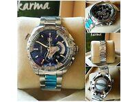 Tag heuer Carrera caliber 36 brand new watch