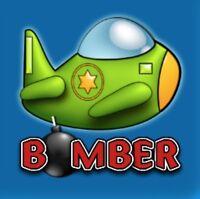 Bomber App
