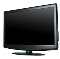 TELEVISION ( TV ) REPAIR WITH FREE ESTIMATION, HOME SERVICE