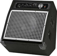 SWR WorkingPro 12 200W TRADE FOR ACOUSTIC BASS GUITAR!!