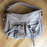 K-Studio Purse / Sacoche K-Studio