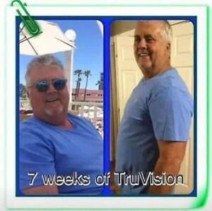 2 supplements, 2x a day. Get your 7 day trial today! Cornwall Ontario image 4